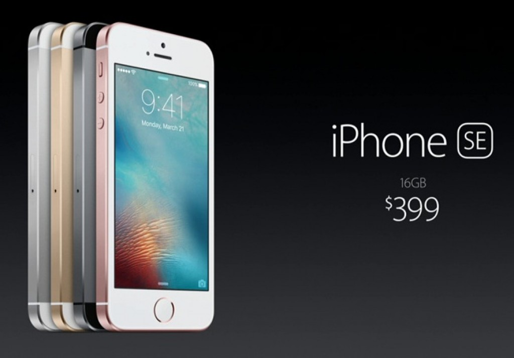 iphone 5s 16gb price