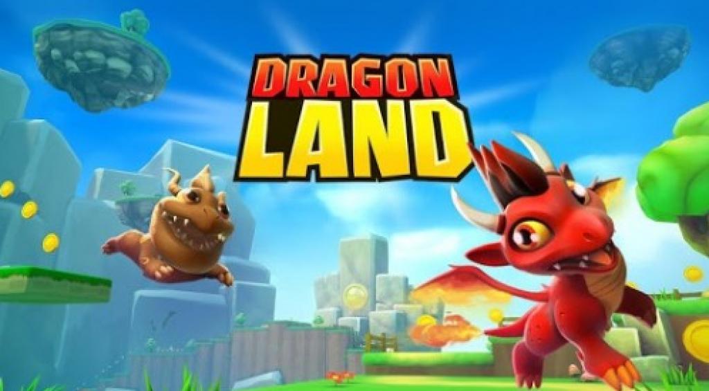 Dragon_Land_Mod_Apk (1)