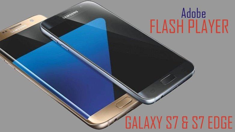 Galaxy-S7-leak-w782