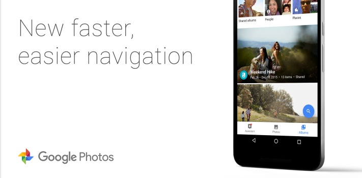 Google Photos 1.15