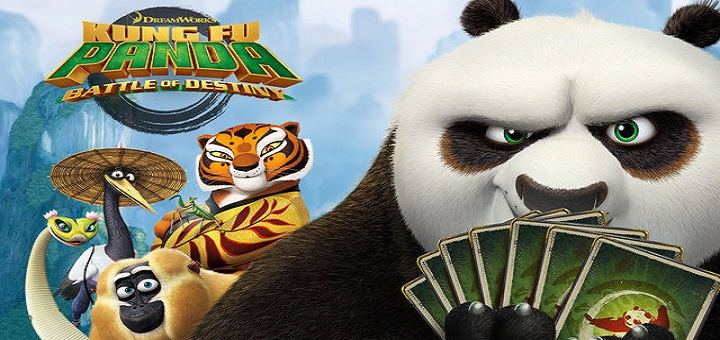 Kung-Fu-Panda-Battle-of-Destiny-Hack-Cheat-Download-Codes-Android-iOS