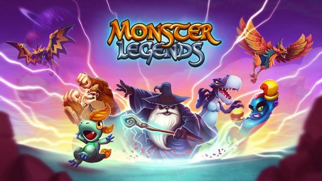 MonsterLegends_Hack_Mod_apk