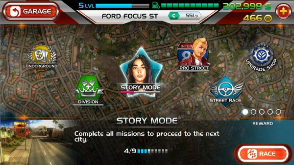 Nitro-Nation-Stories-Android-Game-2-600x338