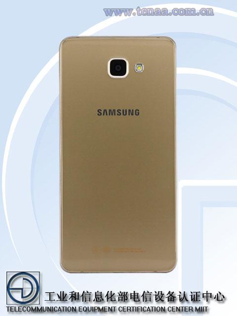 Samsung-Galaxy-A9-Pro-SM-A9100 (3)