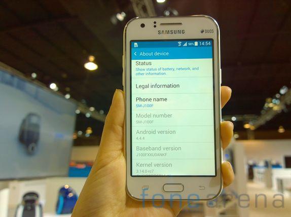Samsung-Galaxy-J1-4G-6
