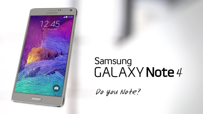 Samsung-Galaxy-Note-4-Android-Marshmallow-681×383