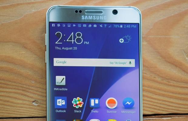 Samsung-Galaxy-Note-5-620×400