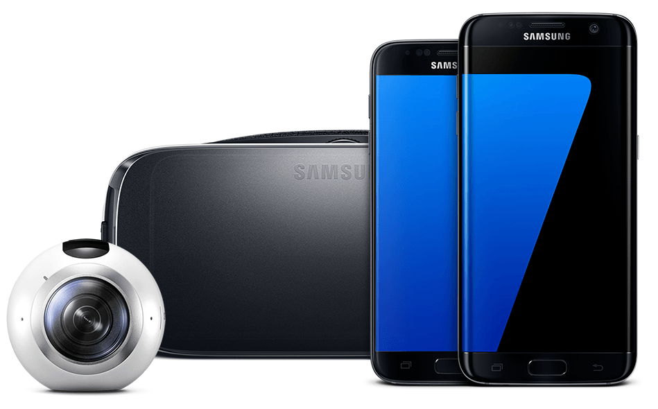 Samsung-Galaxy-S7-and-S7-Edge-root