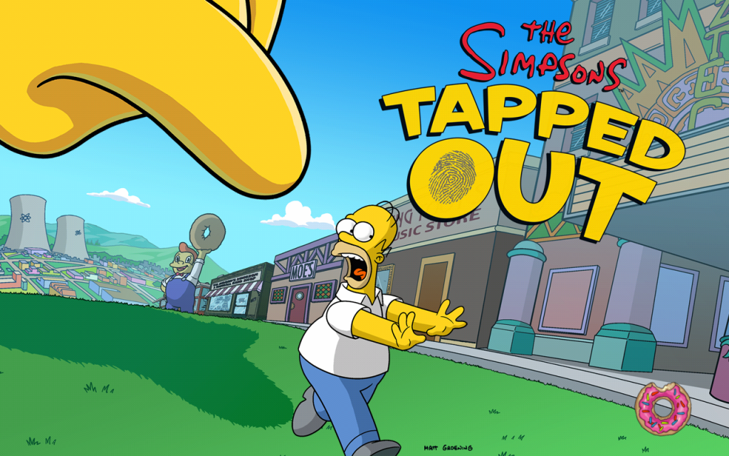 Simpsons-Tapped-Out-Hack-Cheats-2014-1024×640-1024×640