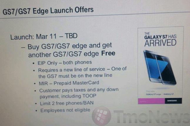 T-Mobile-Promo