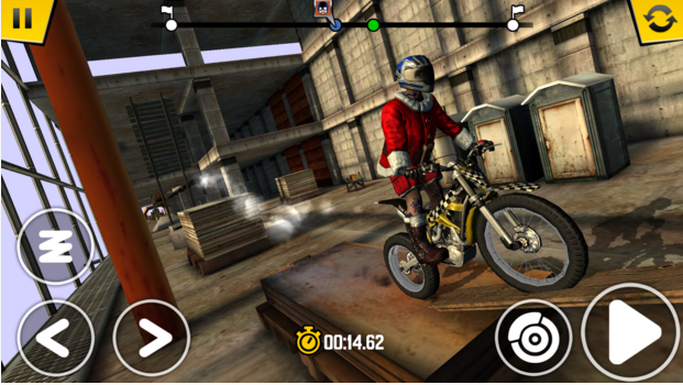 Trial Xtreme 4   Android Apps on Google Play