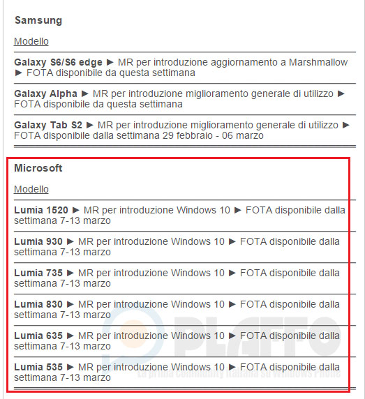 Vodafone-italy-W10-mobile