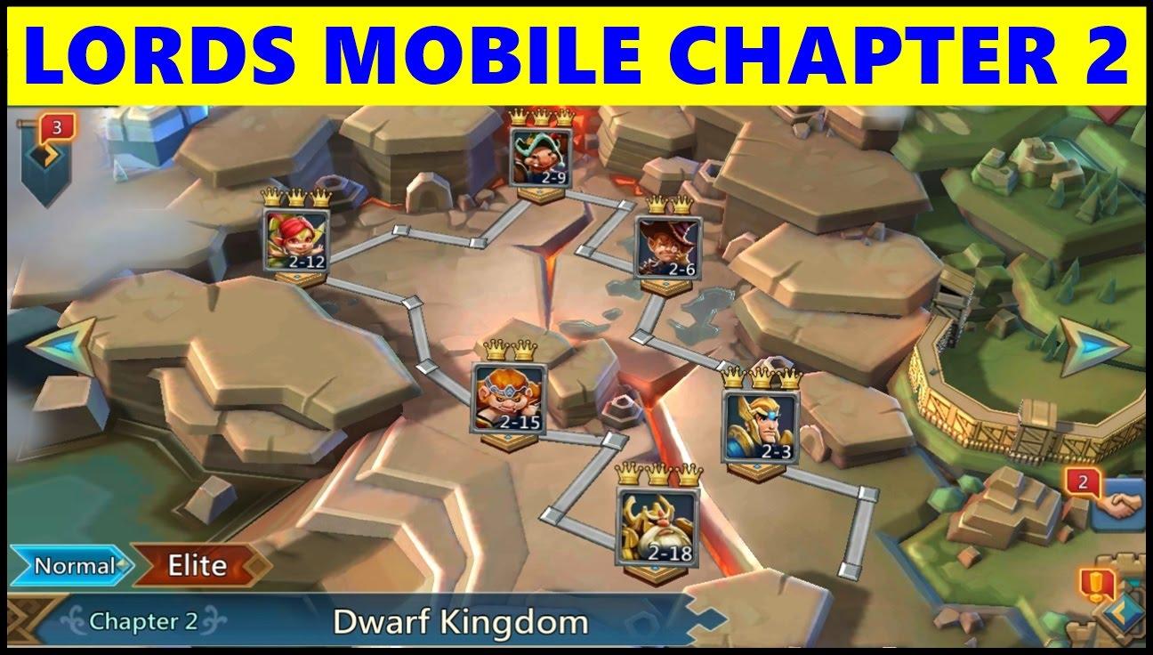 madden mobile 17 mod apk download