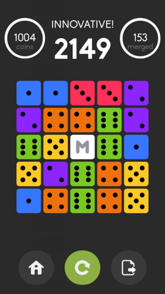 merged-topscore