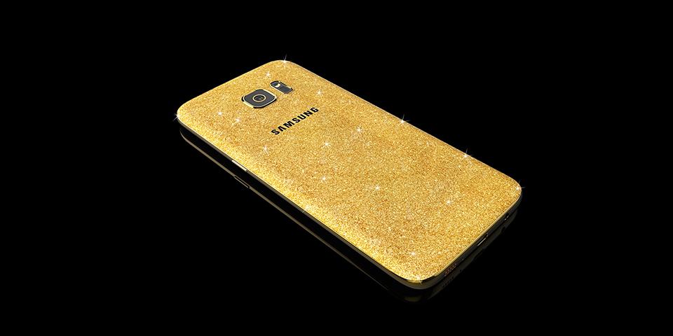 samsung_galaxys7_gold2