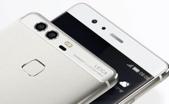 huawei-p9-camera