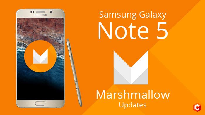 samsung-galaxy-note5-marshmallow