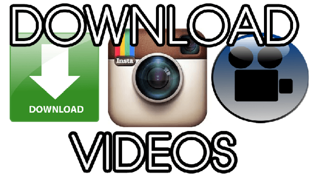 Download-Videos-Instagram