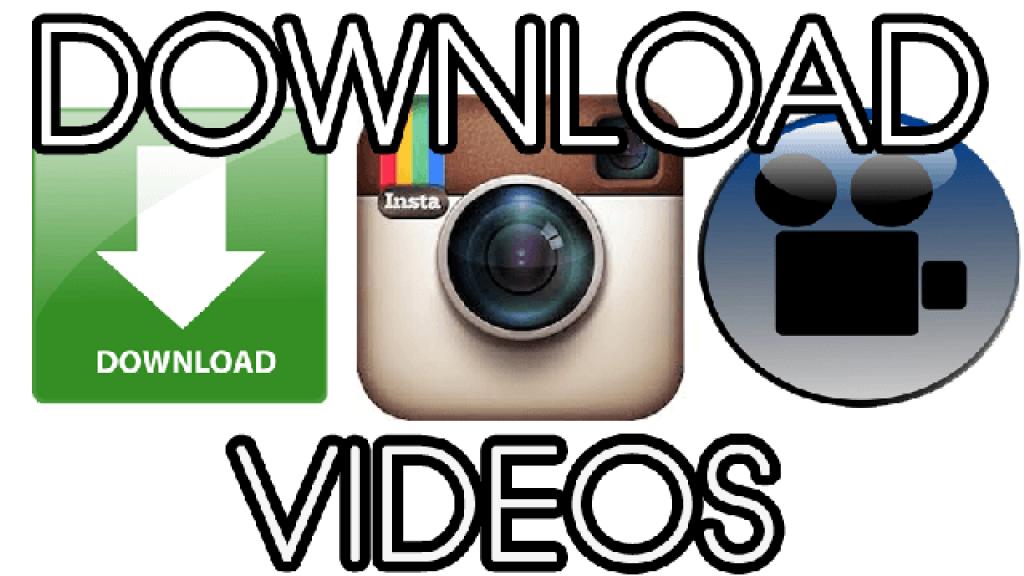 Download-Videos-Instagram