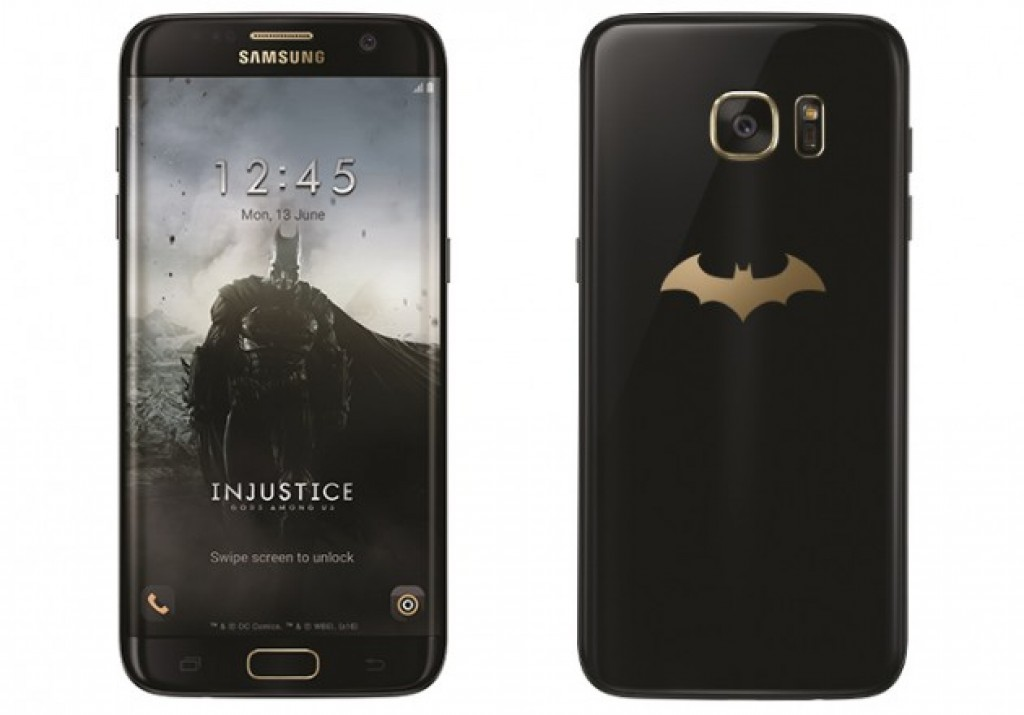 Injustice-Edition_706-630x440