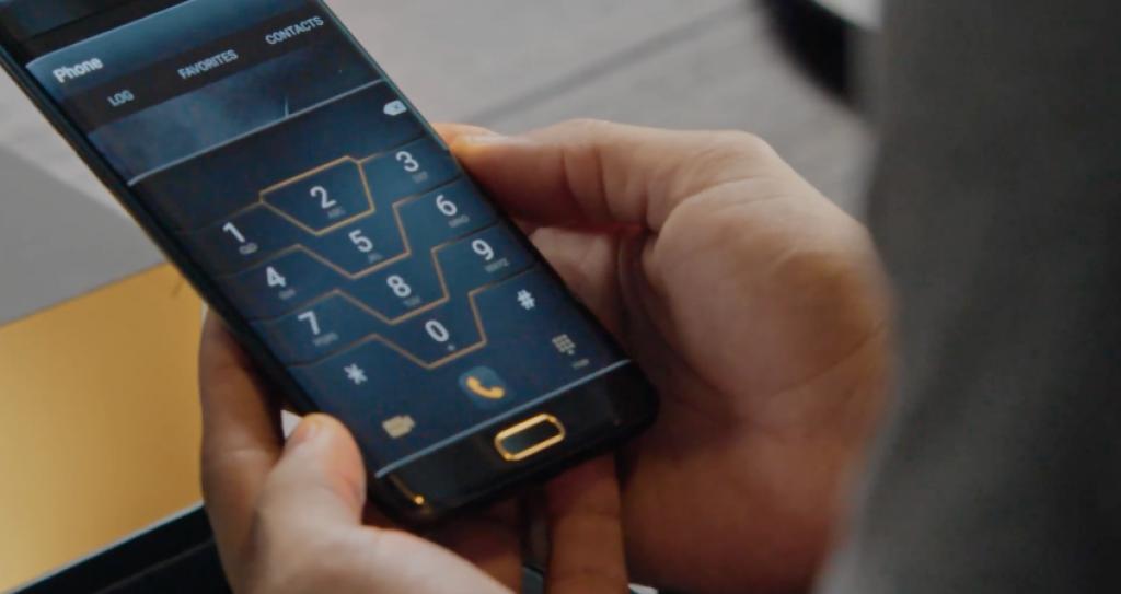 Samsung-Galaxy-S7-edge-Injustice-Edition-10