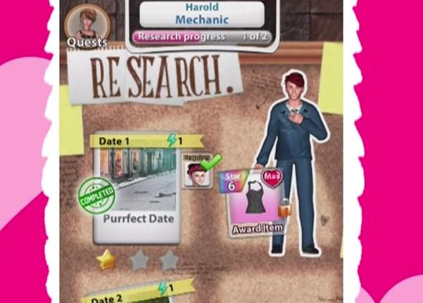 me-girl-love-story-walkthrough-ios-android