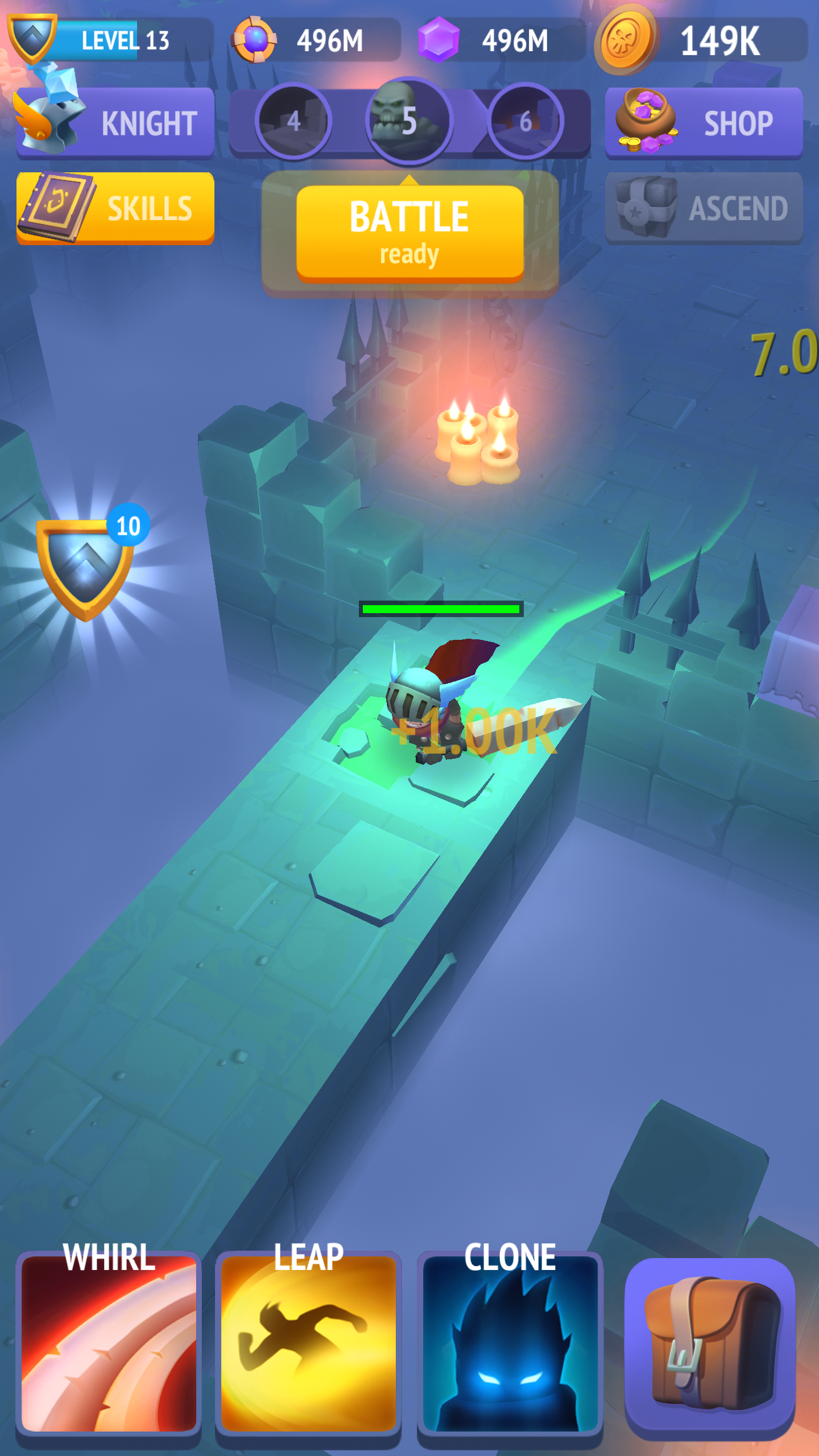 Nonstop-Knight-Mod-Apk-Hack (1)