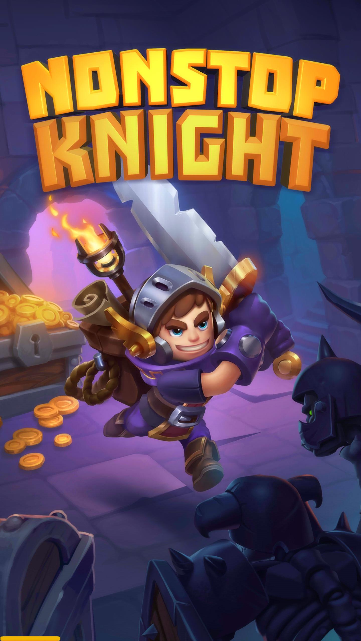 Nonstop-Knight-Mod-Apk-Hack (5)