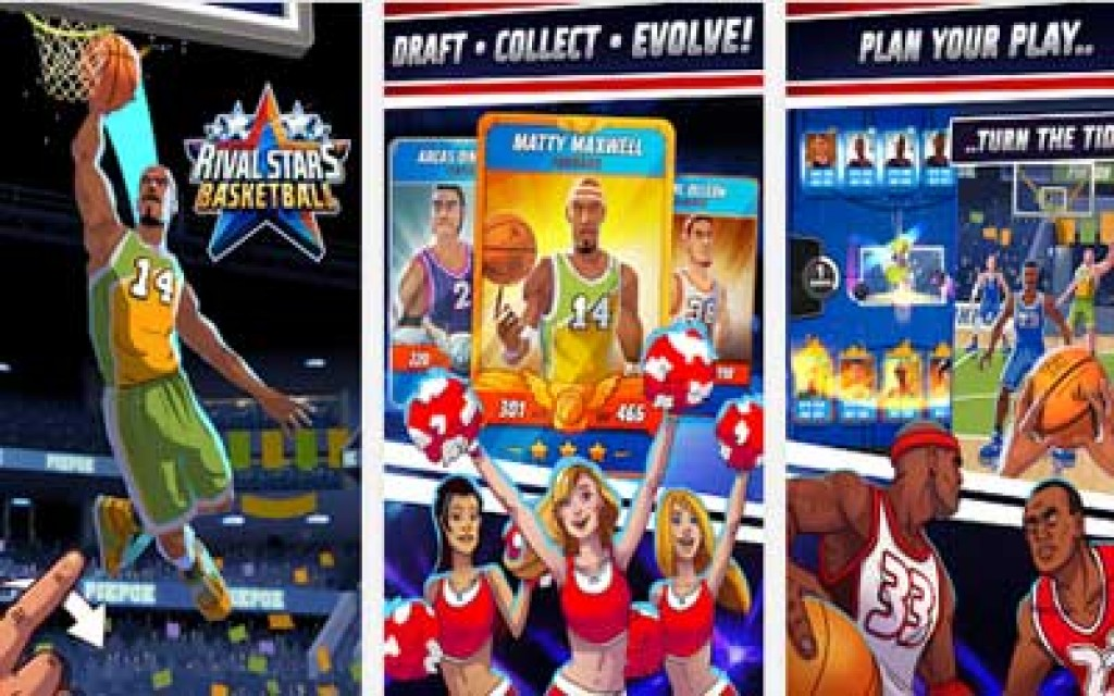 Rival-Stars-Basketball-Screenshot-1