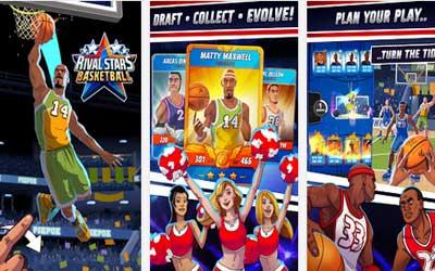 Rival-Stars-Basketball-Screenshot-1
