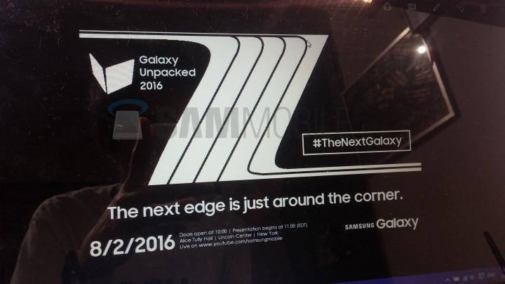 Samsung-Galaxy-Note-7-Edge-August-2-Announcement-SamMobile-720×405