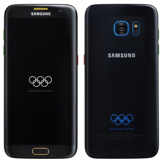 Samsung-Galaxy-S7-Edge-Olympic-Edition1-541×540