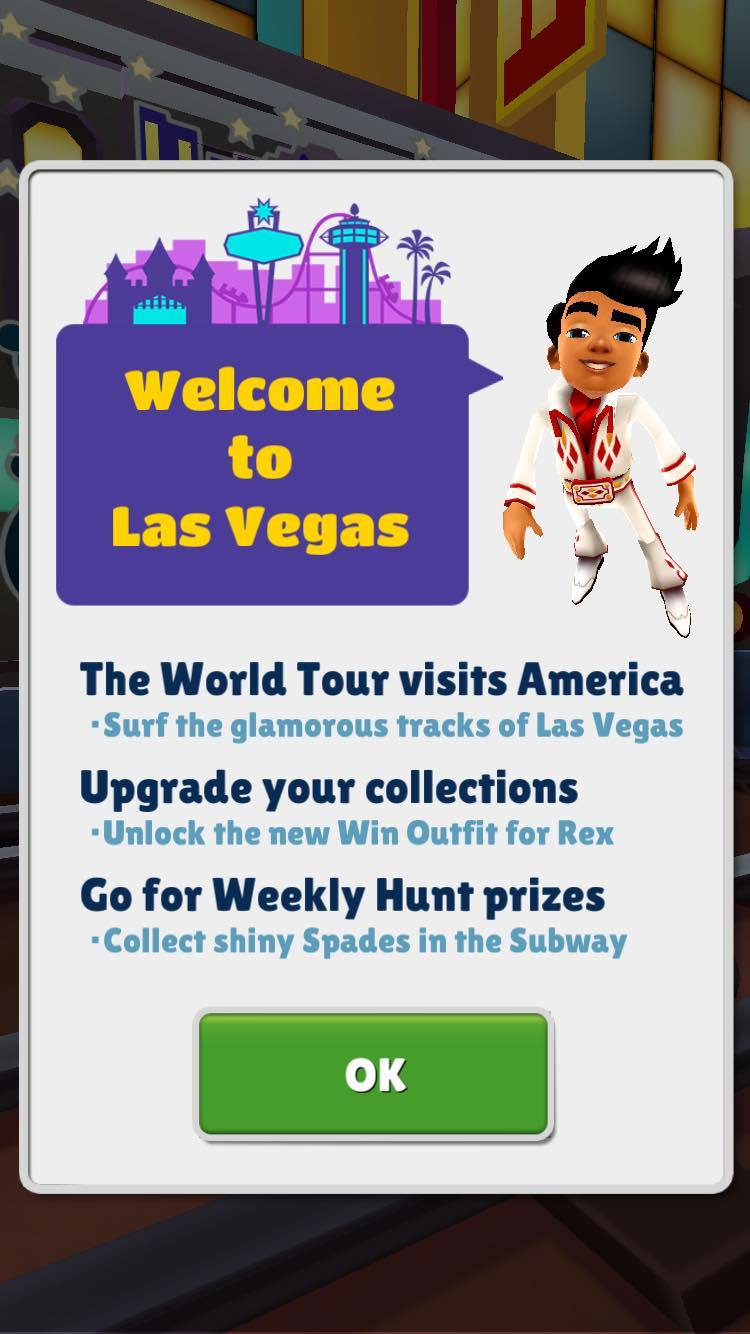 Subway_Surfers_1.56.0_Las_Vegas_1
