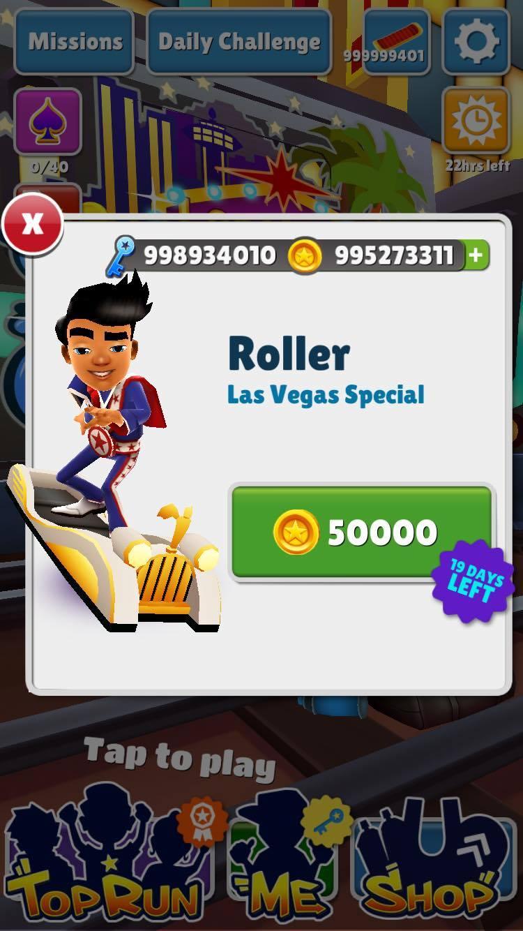 Subway_Surfers_1.56.0_Las_Vegas_5