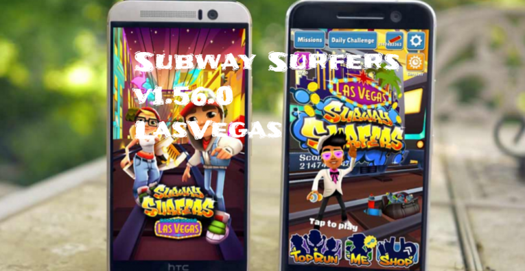Subway surf game free download for nokia c7 sevenplate.