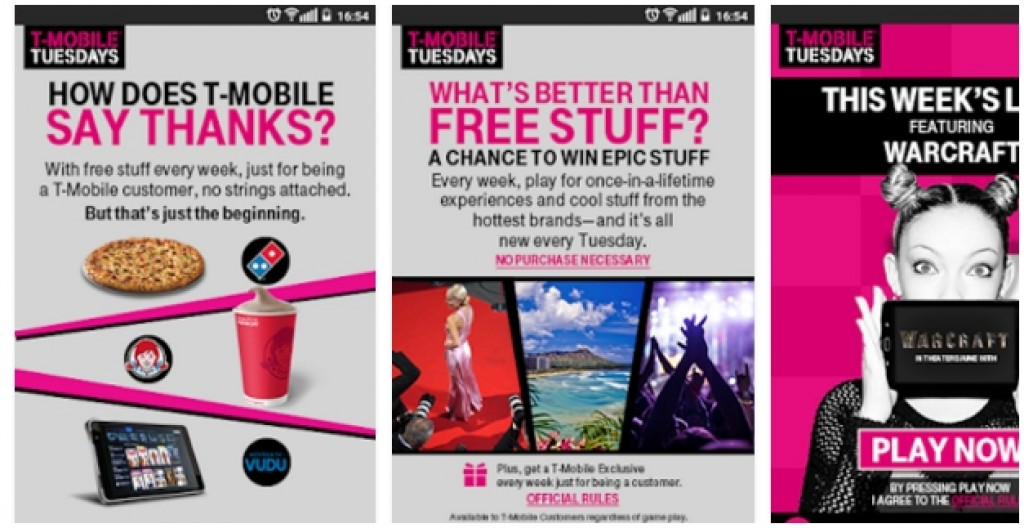 T_mobile_Tuesday