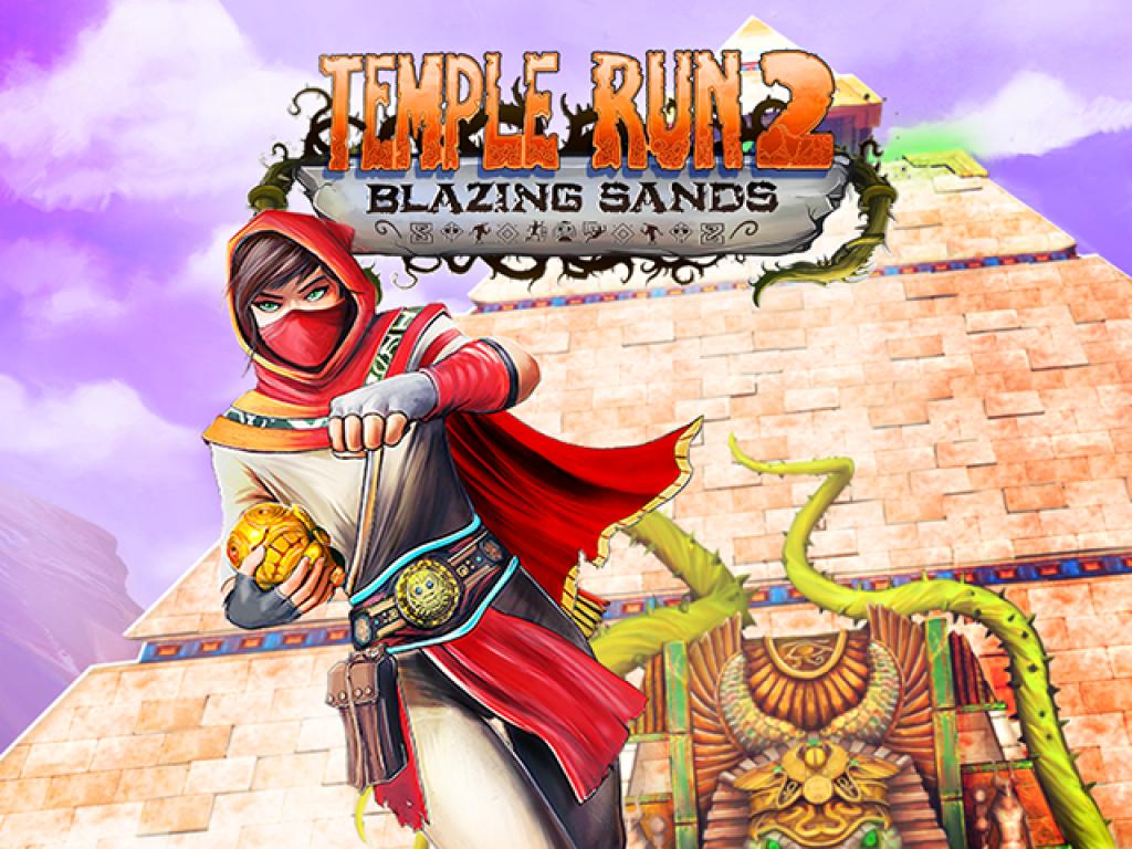 Temple-Run-2-Blazing-Sands