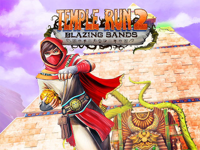Temple-Run-2-Blazing-Sands