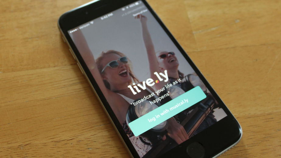 live-ly-Apk