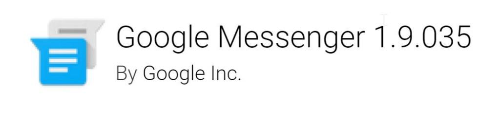 2016-07-22 22_48_52-Google Messenger 1.9.035 APK Download by Google Inc. - APKMirror