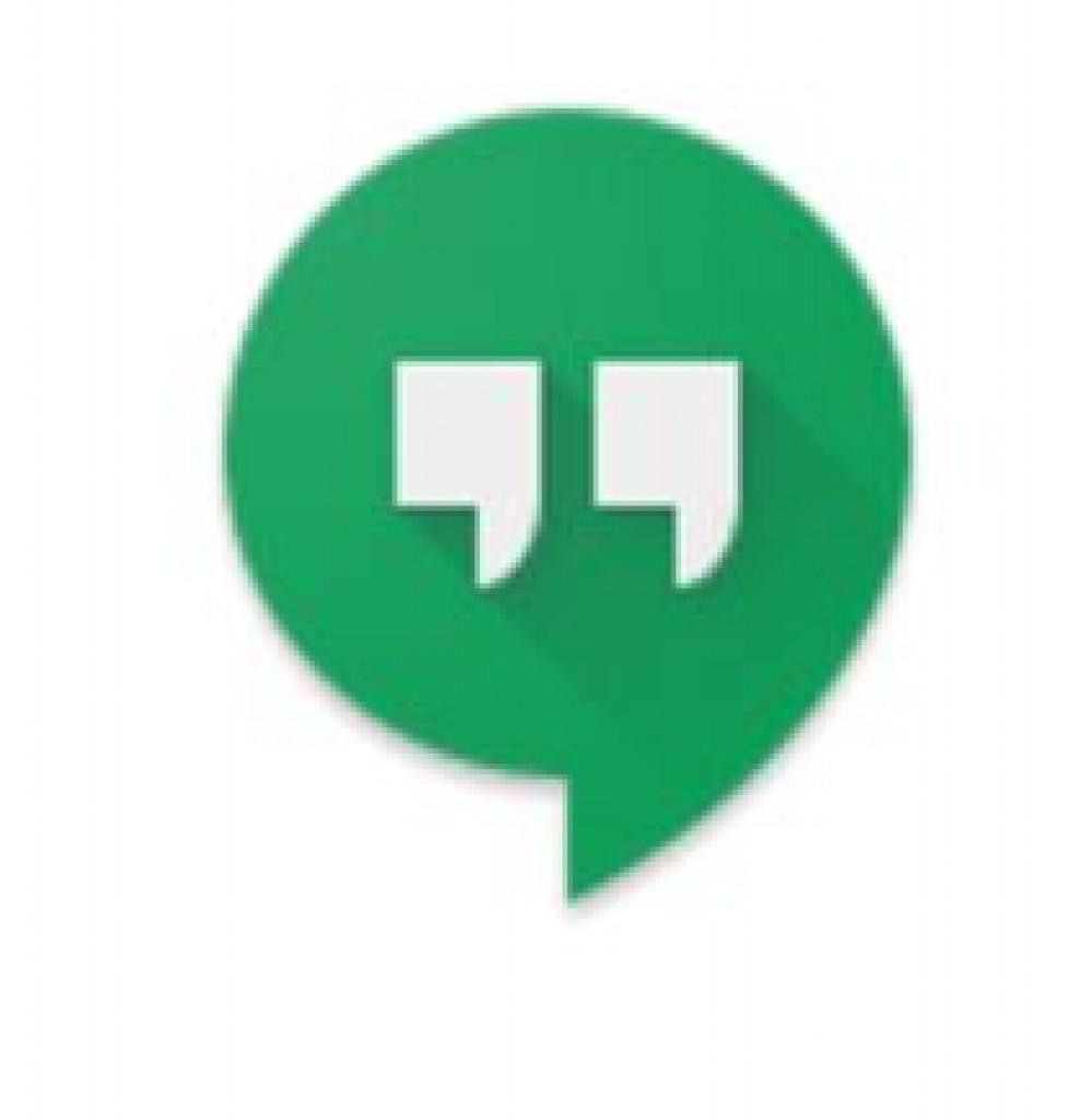 2016-07-26 15_52_44-Hangouts 11.0.125976520 APK Download by Google Inc. - APKMirror