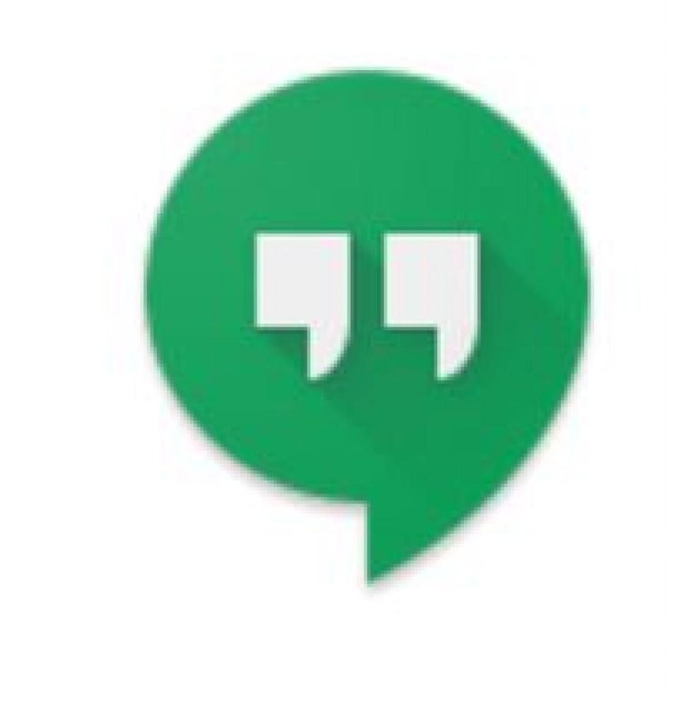 2016-07-26 15_52_44-Hangouts 11.0.125976520 APK Download by Google Inc. - APKMirror