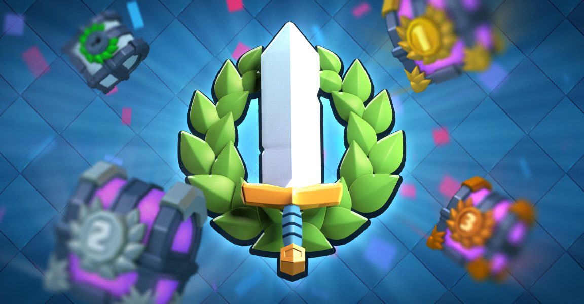 download clash royale v1 4 0 apk with new cards new arena tournaments mode enabled axeetech. Black Bedroom Furniture Sets. Home Design Ideas