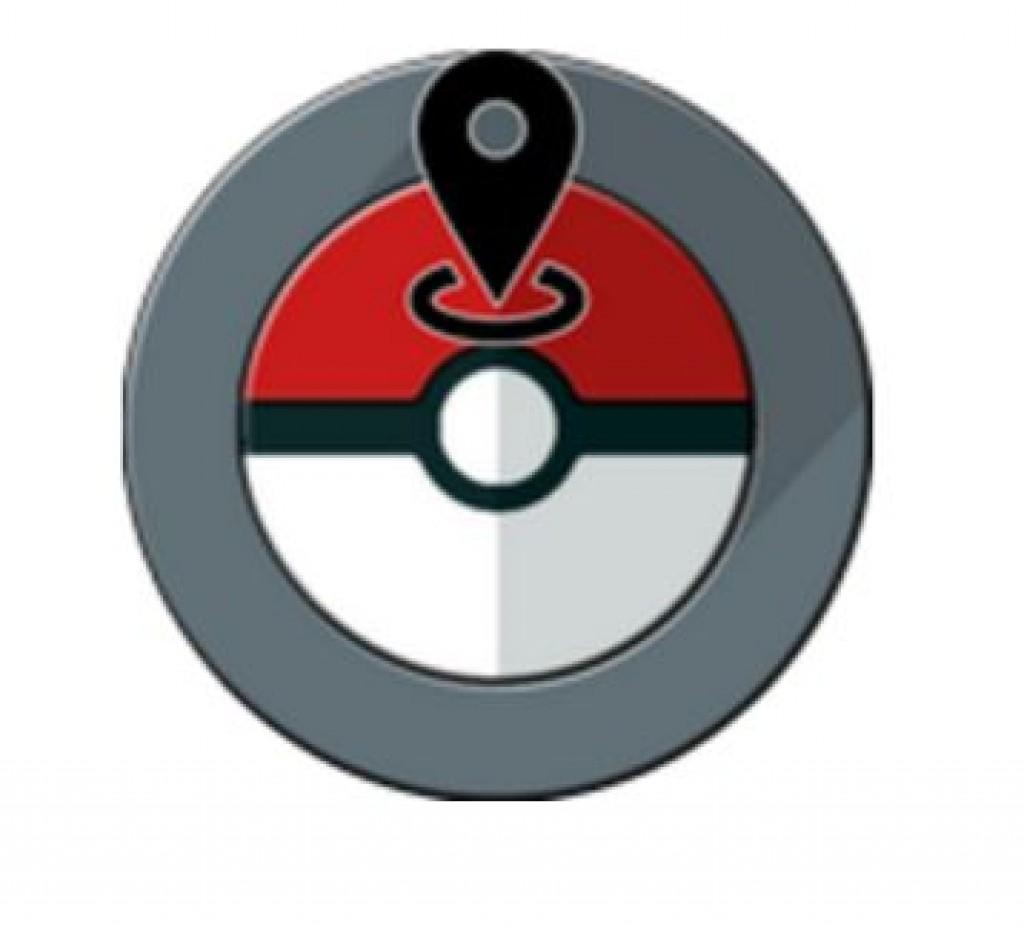 Fake GPS for Pokemon GO APK