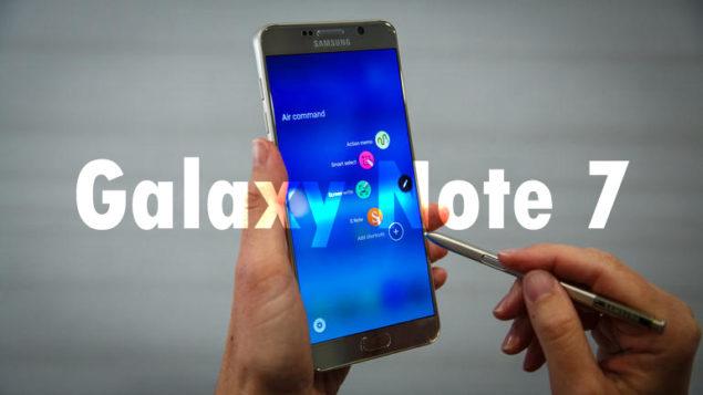 Galaxy-Note-7-3-635×357