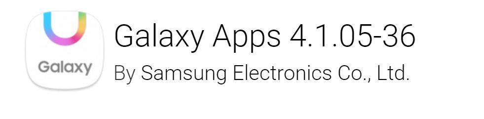 Galaxy_Apps