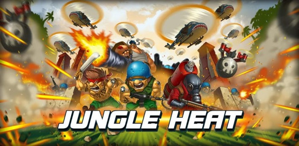 Jungle-Heat-Hack-Mod-apk
