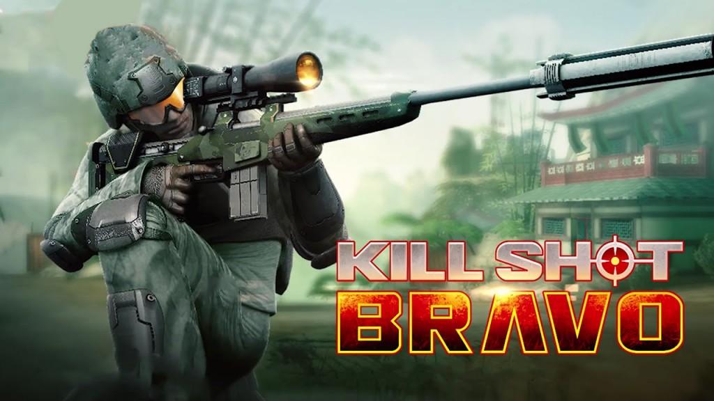 Kill_Shots_Bravo_mod_Apk