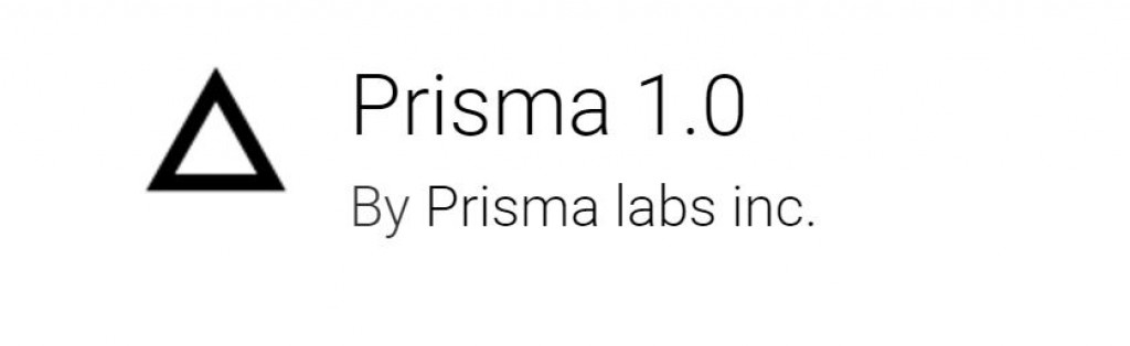 Prisma_Apk_1