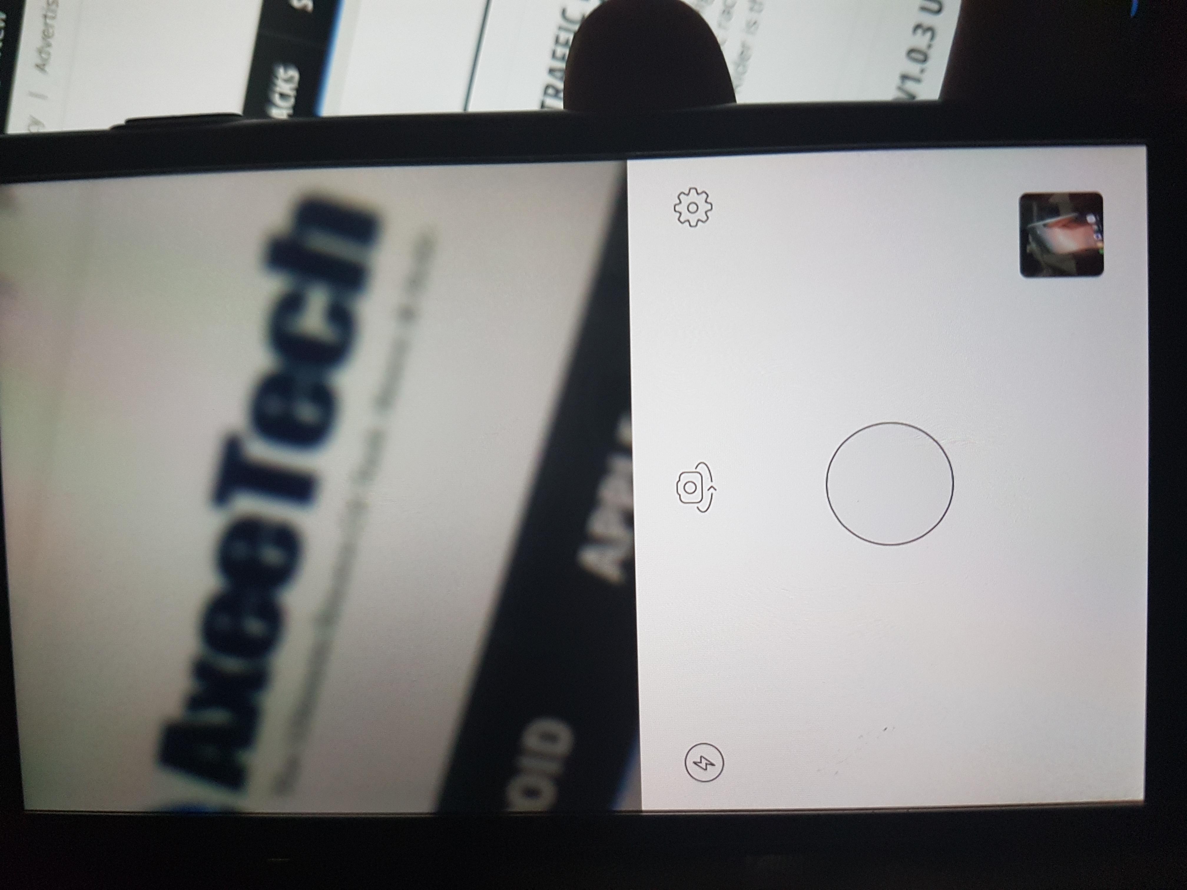 Prisma_Watermark_Remove_logo (2)